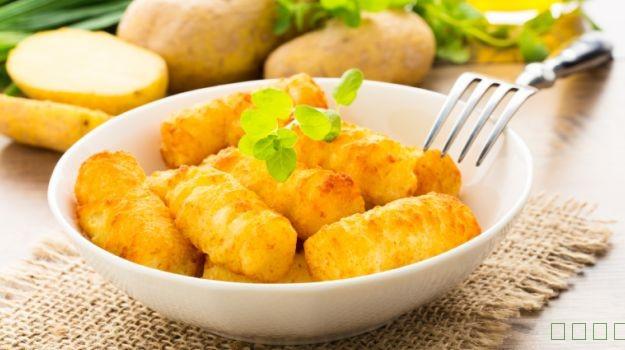 十大土豆食谱